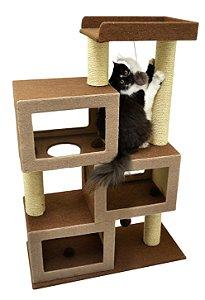 Arranhador para Gato BigBen