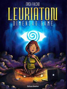 Leuriaton: Dimensão Game