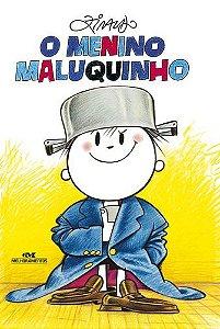 MENINO MALUQUINHO, O