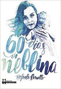 60 DIAS DE NEBLINA