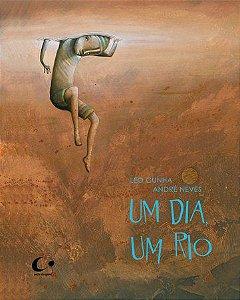 UM DIA UM RIO