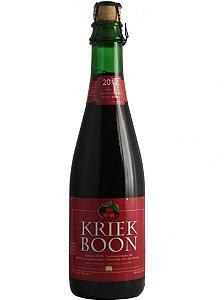 Cerveja Belga Kriek Boon Lambic 375ml