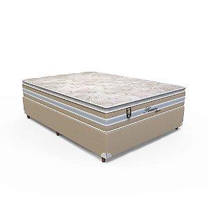 Conjunto Box Casal Pleasure Space - 138 x 188 x 70