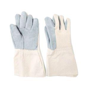 LUVA GRAFATEX - Mão Direita ou Esquerda