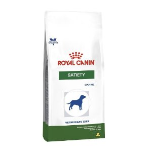 ROYAL CANIN SATIETY 1,5 KG