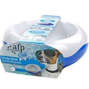 BEBEDOURO COOLER BOWL 500ML