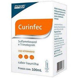 CURINFEC PROVETS 100 ML