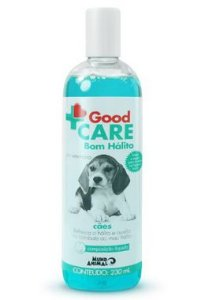GOOD CARE BOM HÁLITO 230ML