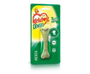 PETISCO KELDOG DENTAL MENTA 45G
