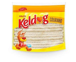 PETISCO KELDOG OSSO COURINHO KR65 250G