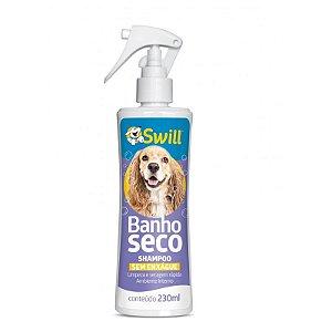 BANHO SECO 230 ML