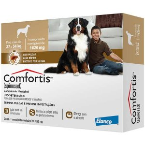 COMFORTIS CAES 27 A 54 KG
