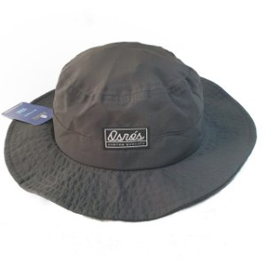 BUCKET HAT ADVENTURE - UV PROTECTION