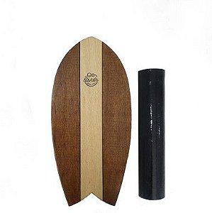 BALANCE BOARD SURF - CLASSIC