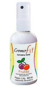 Cromo fit 60ml