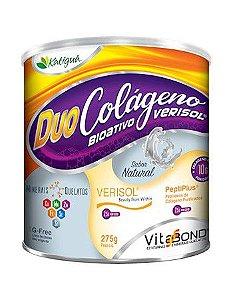 Colágeno Verisol 275g