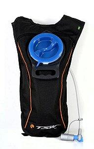 Mochila de Hidratação TSW 2L Térmica