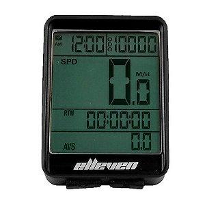 eff3929900 Elleven - Fabex Bike Esteio | Loja de bikes Scott, Oggi, Sense e Audax