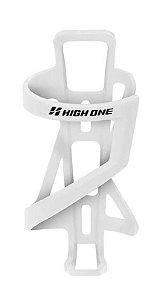 Suporte Caramanhola High One Dritto Branco