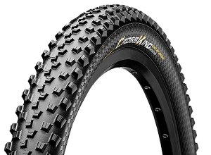 Pneu 29 x 2.20 Continental Cross King Performace