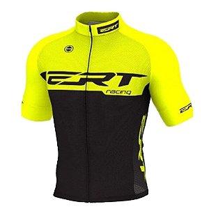 57721c7b89 Vestuário - Fabex Bike Esteio | Loja de bikes Scott, Oggi, Sense e Audax