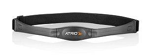 Cinta Cardiaca Atrio c/ Bluetooth ES055