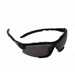 Óculos Ciclista Elleven Air Preto (2 pares de lente)