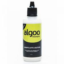 Lubrificante Algoo Power Sports Multiuso 60ml