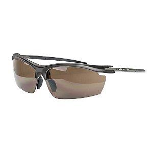 Óculos Ciclista Elleven Blade Preto 2 Lentes