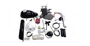 Kit Motor 90cc Para Bicicleta