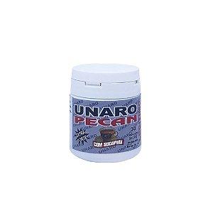 Unaro Pecan 500mg - 30 cápsulas