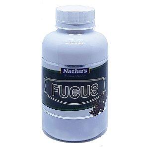 Fucus - 120 cápsulas