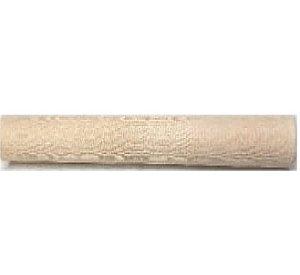 Tela Decotela Creme Rolo 2,5mts