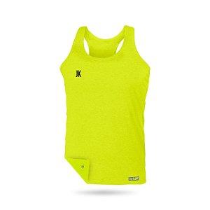 Camiseta Nadador Dry Fit (Personalize com suas iniciais, coloque até 3 letras no Campo Nome)
