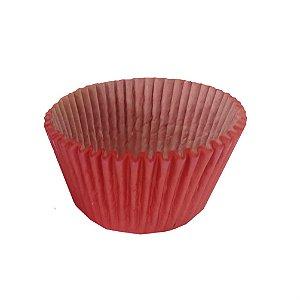 Forminha Mini cup Cake impermeavel - 100 unidades
