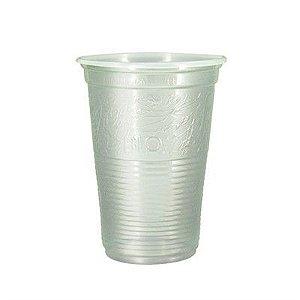 Copo biodegradável 300 ml PP 100 unidades