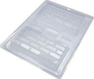 Tablete tijolinho Ref. 9890