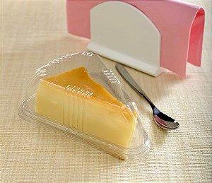 Fatia para bolo pequena G 635  - 20 unidades