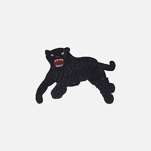 Aplicação blackpanther (G268)