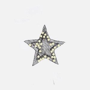 Aplicação Star (G296)