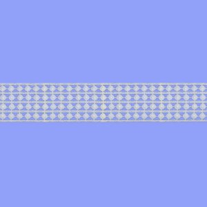 Renda Entremeio Branca T4-031-1 (Jarda)