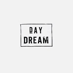 Aplicação Day Dream (G430)