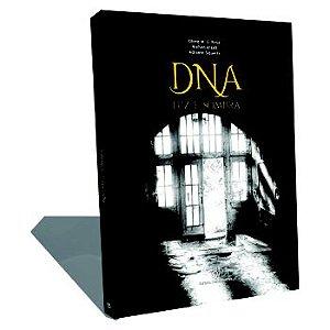 DNA LUZ E SOMBRA