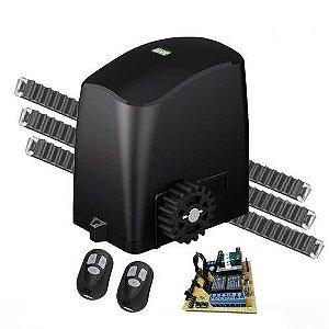 Kit Motor para Portão Eletrônico