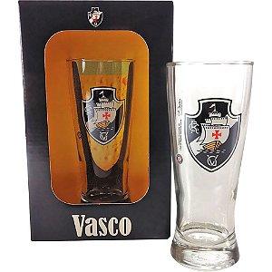 Copo Chopp Cerveja Vasco 300 ML - Tulipa
