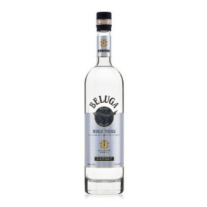 Vodka Russia Beluga Noble 700ml
