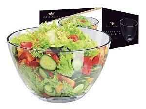 Saladeiras Em Vidro - Reggio Gg (5,2 Litros) Klassikglas