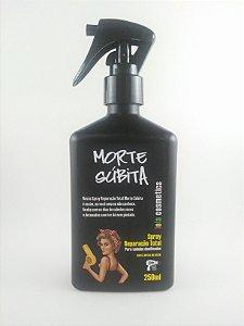 Spray Reparação Total