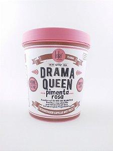 Máscara Drama Queen Pimenta Rosa