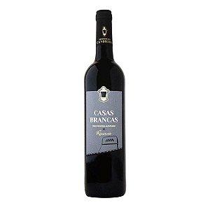 Vinho Tinto Português Casas Brancas Reserva 750ml